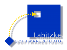 Software Studio Labitzke GmbH & Co.KG Logo