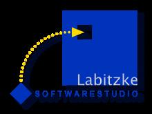 Software Studio Labitzke GmbH & Co.KG Logo