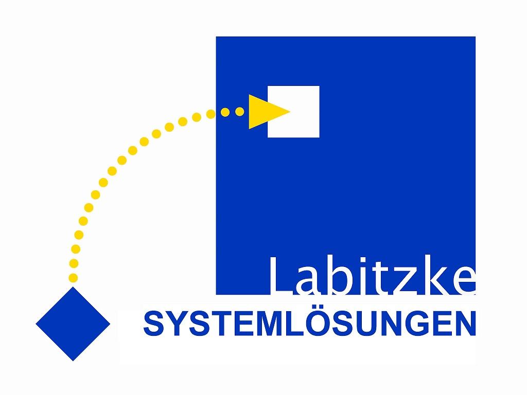 Software Studio Labitzke GmbH & Co.KG